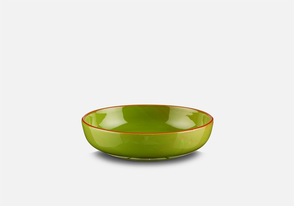 REGAS CERAMICS Primavera Collection Ref. 58701